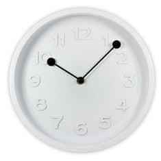 TimeLife Nástenné hodiny TL-152