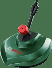 Bosch przystawka do mycia tarasów DELUXE AQT (F016800357)