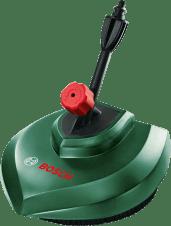 Bosch Čistič teras DELUXE AQT (F016800357) - II. jakost