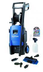 Nilfisk-ALTO C 130.1-6 CAR X-TRA Magasnyomású mosó
