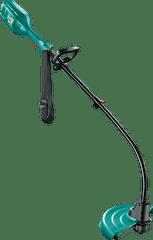 Bosch električna kosilnica z nitjo ART 35 (0600878M00)