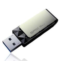 Silicon Power USB ključek Blaze B30, 32 GB, USB 3.0