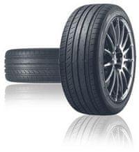 Toyo pnevmatikaProxes C1S 225/50 R17 98Y XL