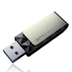 Silicon Power USB ključek Blaze B30, 16 GB, USB 3.0