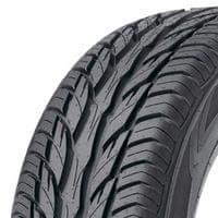 Uniroyal pnevmatika UniRoyal RainExpert 155/70 R13 75T