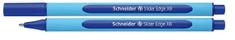 Schneider Kemični svinčnik Edge XB, 1 kos