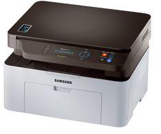 SAMSUNG Samsung SL-M2070W, WI-FI, NFC