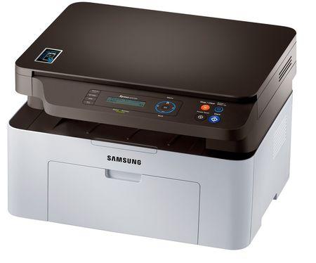 Samsung urządzenie wielofunkcyjne SL-M2070W (SL-M2070W/SEE)