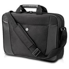 HP Essential Topload Case černá (H2W17AA)