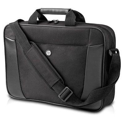 HP Essential Top Load Notebook táska ff8fb7b315