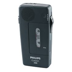 Philips Kasetni diktafon Philips LFH 388