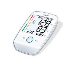 BEURER BM 45 Vérnyomásmérő