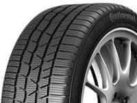 Continental auto guma ContiWinterContact TS830P - 215/60 R16 99H XL