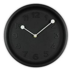Time Life Nástěnné hodiny TL-152