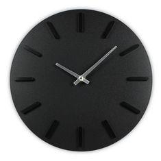 TimeLife Modern TL-155