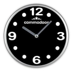 Time Life Commodoor TL-156