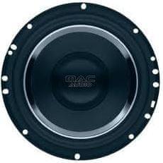 MacAudio Komplet zvočnikov mac Audio MPE 2.16