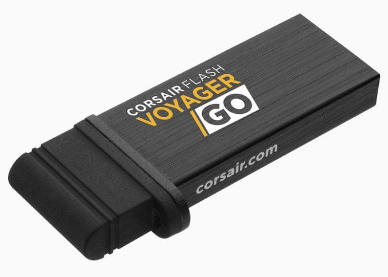 Corsair Voyager GO 32 GB USB 3.0 / Micro USB OTG
