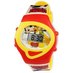 Time Life Disney Mickey Mouse TL-160MM
