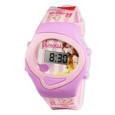 Time Life Disney Princezny TL-160P