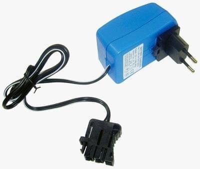 Peg Perego polnilec akumulatorja 12V