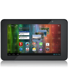 Prestigio MultiPad PMP3970, Wi-Fi