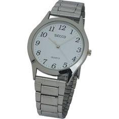 Secco S A1211, 3-211