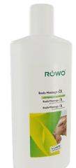 Roewo Osnovno masažno olje Roewo, 1000 ml