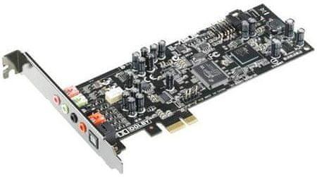 Asus Zvočna kartica Xonar DGX, PCI-E