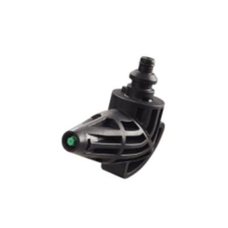 Bosch 90° šoba za visokotlačni čistilnik AQT (F016800354)