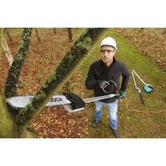 Bosch uniwersalne narzędzie AMW 10 RT