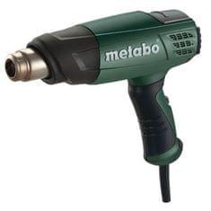 Metabo Fen na vroč zrak HE 20-600