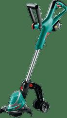 Bosch podkaszarka akumulatorowa ART 23-18 LI Plus