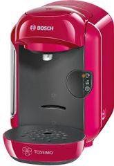 Bosch TAS 1201 Tassimo