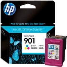 HP tinta CC656AE u boji #901