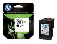 HP Kartuša CC654AE #901XL