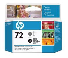 HP Tiskalna glava C9380A siva in photo #72