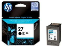 HP tinta  C8727AE 10 ml 220 stranica #27