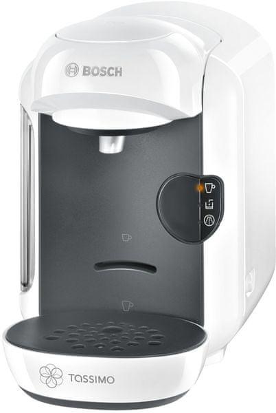 Bosch TAS 1204 Tassimo Vivy