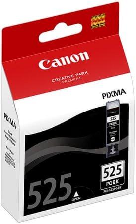 Canon Kartuša PGI-525 PGBK, 340 strani