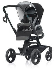 Inglesina Sportowy wózek Quad