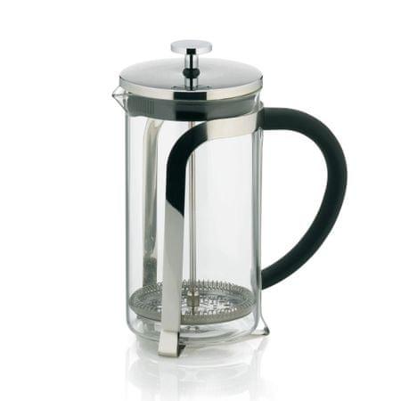 Kela Dzbanek do herbaty i kawy