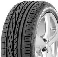 Goodyear pnevmatika Excellence - 215/45 R17 87V