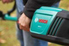 Bosch uniwersalne narzędzie AMW 10 HS