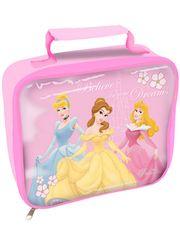 Otroška torbica Disney Princess