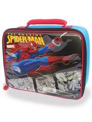 Otroška torbica The Amazing Spiderman