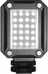 Metz Video luč mecalight LED-160