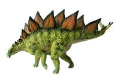 Bullyland Prehistoric World Stegozaver, 25 cm