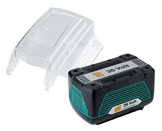 Bosch akumulátor High Power 36 V - 4,5 Ah (s krytem)