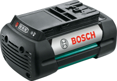 Bosch akumulátor High Power 36 V - 4,0 Ah